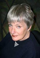 Anita Virgil